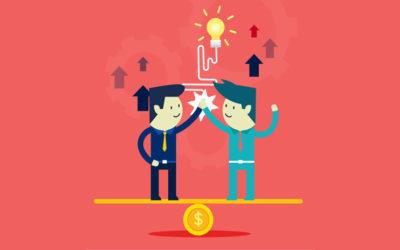 Saiba Como Ganhar Dinheiro na Internet em 2018 – Guia Completo