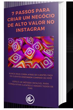 ImagemEbook7Passos